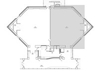 Photo of configuration